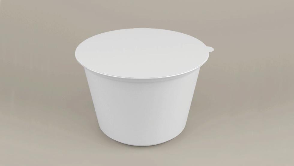 As aplicações de polímeros circulares, são o futuro!