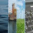 SI2E - Sistema de incentivos ao empreendedorismo e emprego e Programa Operacional Mar 2020