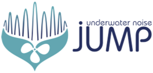 jump_logo.png