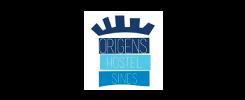 logo-origens.png