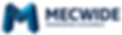 mecwide_logo.png