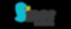 logo-cms.png