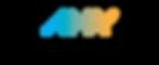 logo-anyexp.png