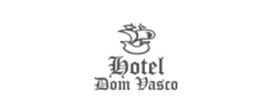 logo-domvasco.png