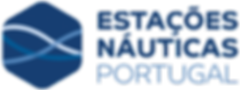 enp_logo.png