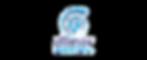 logo-allmar.png
