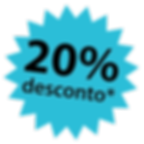 e-learning_desconto.png