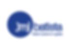 jml-batista_logo.png
