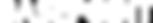 basepoint_logo-branco.png