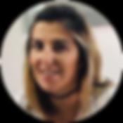 ana_bacalhau.png