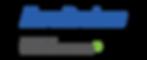 logo-euroresinas.png