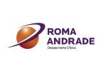 roma-andrade_logo.png