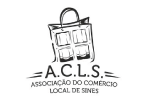 acls_logo.png