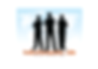 indiceconquista_logo.png