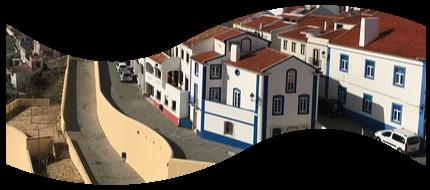 centro-historico.png