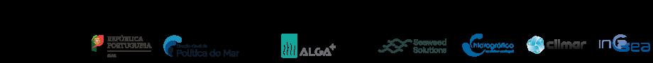 logos_all.png