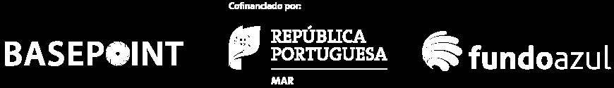 cofinanciamento_branco_barra.png