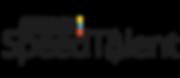 logo_speedtalent.png