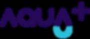 logo_aqua++.png