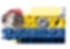 movihidraulica_logo.png