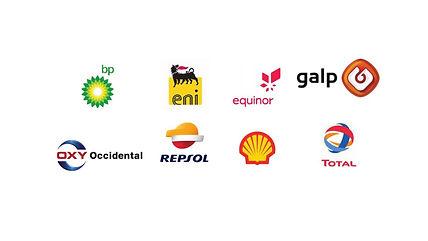 Repsol – Em ação para a Transição energética