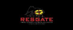 logo-resgate.png