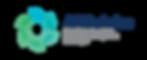 logo-apquimica2.png