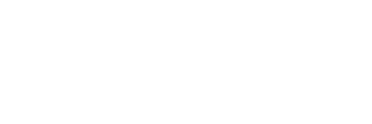 e-learning_logo.png