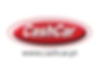 cashcar_logo.png