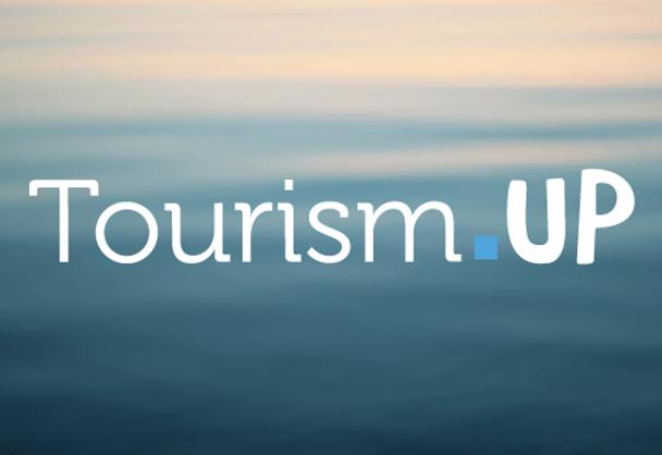 Sines Tecnopolo recebe oficina do Tourism Up