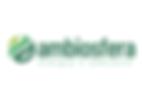 ambiosfera3_logo.png