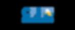 logo-cpsi.png