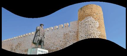 castelo-pi.png