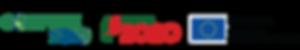 logos_platicemar_financiamento.png