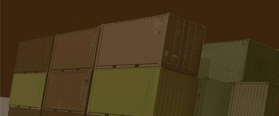 Sines Tecnopolo, NERBE (Beja), NERE (Évora) e NERPOR (Portalegre) lançam projeto Alentejo Exportar Melhor