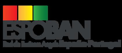 Sines Tecnopolo organiza Fórum de Investimento do projeto ESPOBAN