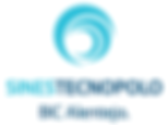 sinestecnopolo_logo.png