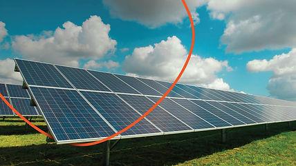 Galp adquire 220 MW de projetos solares em Espanha expandindo o seu portefólio de renováveis para mais de 4 GW