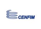 cenfim_logo.png