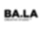 bala_logo.png