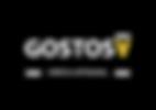 gostosa_logo.png