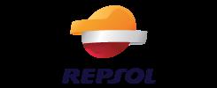 logo-repsol.png