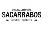 sacarrabos_logo.png