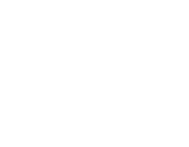 logo_comsines_branco.png