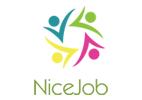 nice-job_logo.png