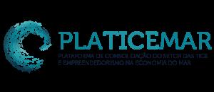 logo_platicemar.png