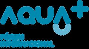 aqua+forum_cor.png