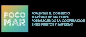 logo_focomar2.png