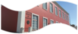 casa-s-rafael2.png