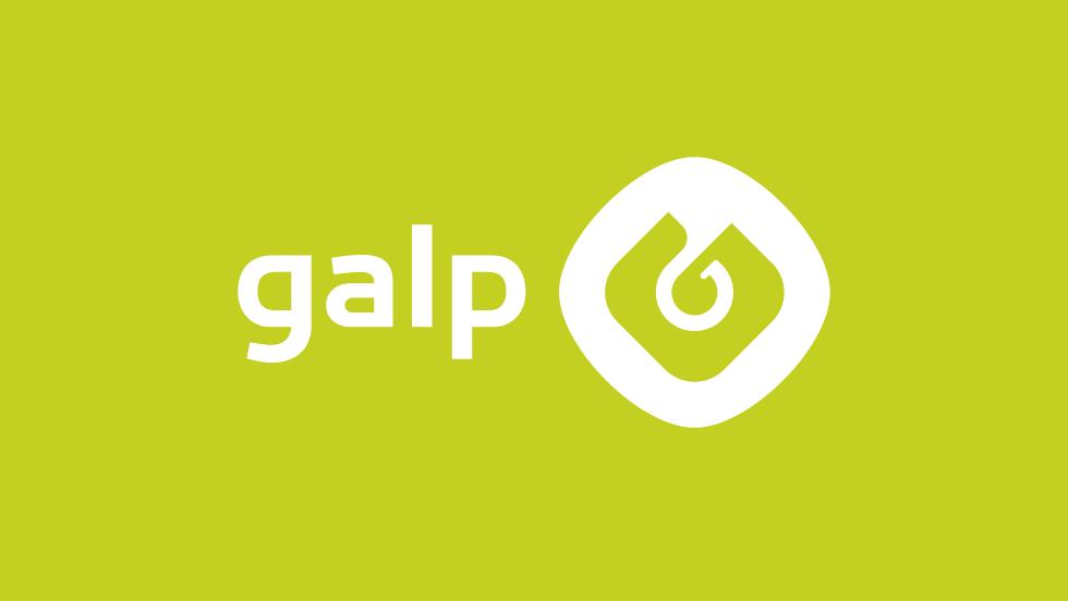 Galp certificada para produzir GPL biológico